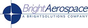 Bright Aerospace